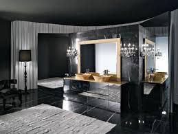 desain kamar mandi warna hitam putih desain kamar mandi elegan hitam putih desain minimalis