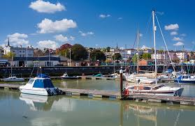 Holiday Cottages Isle Of Wight by Isle Of Wight Holiday Cottages Holidaycottages Co Uk