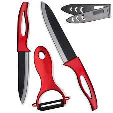 Red Kitchen Knives by Cheap Chef Knife 10 Inch Find Chef Knife 10 Inch Deals On Line At