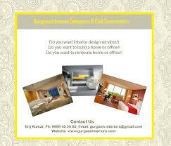 new delhi mumbai chennai pune bengaluru goa interior designers