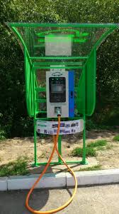electric vehicle chademo charger buy electric vehicle dc fast