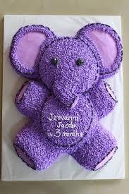 best 25 elephant party ideas on pinterest elephant theme baby