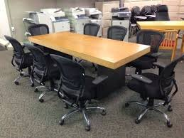 Best Place For Office Furniture by The Best Place To Get Cheap Office Furniture For Startup In