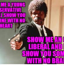 No Bra Meme - 25 best memes about magician bra magician bra memes