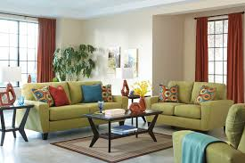 Casual Living Room Furniture Home Design Ideas - Casual living room chairs
