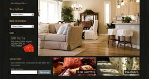 best home decor stores furniture modern furniture warehouse modern furniture design