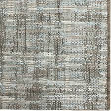 Outdoor Rug Sale Clearance Outdoor Rugs For Sale Clearance Rug Lowes Erkkeri Info