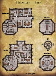 127 best maps floorplans images on pinterest fantasy map