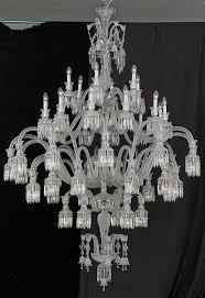 fantastic designer lighting chandeliers furniture ideas