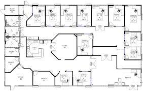amazing floor plans small office floor plan plans open ideas best on layout