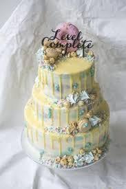 bespoke wedding cakes bespoke wedding cakes s secret kitchen