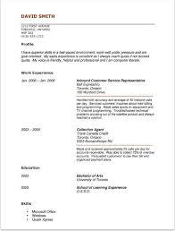 no experience resume sample resume peppapp