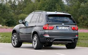 Bmw X5 Grey - recall roundup bmw x5 x6 and mercedes benz e350 wagon