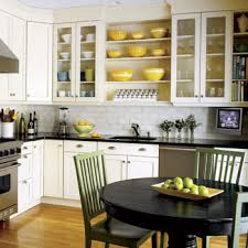 Kitchen Cabinets Open Shelving Kitchen Open Shelving Amazing Kitchen Shelves And Cabinets Home