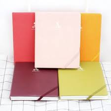 leather photo albums 4x6 soft leather 4x6 photo album mochithings