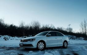 Here Methodology Leasing Vehicles With Effect From January 01 Vw U0027s 1 4 Tsi Is The Best Small Car Base Engine Today