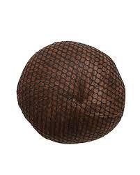 hair nets for buns bunheads hair net bun cover capezio