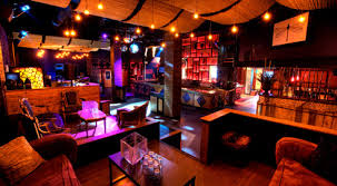 party venues in baltimore power plant live home
