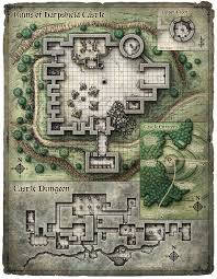 Sho Nr Kur pin by jacob borton on maps count rpg and map