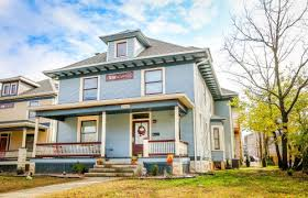 3 Bedroom Apartments In Springfield Mo Pre Leasing Houses In Springfield Mo At Home
