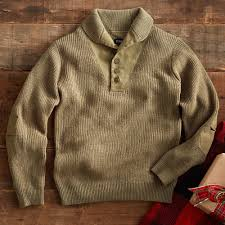wool wwii sweater national geographic store