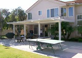 Adding A Four Seasons Sunroom To A Home In Riverside Ca Ca