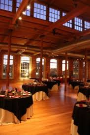 wedding venues durham nc barn wedding venues raleigh alluring wedding venues raleigh nc