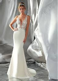 wedding dress quiz wedding dress see through ostinter info