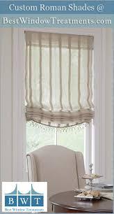 Roman Shades Styles - 648 best roman shades images on pinterest roman shades curtains