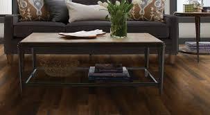 mill house maple sa020 chocolate hardwood flooring wood