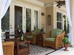 Lanai Patio Designs Patio Room Furniture Florida Lanai Decorating Ideas Lanai Decor