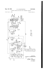 patent us2612034 automatic washing machine with detergent