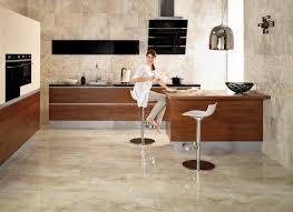 100 bathroom floor tile design best 20 tile floor patterns