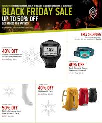 black friday garmin forerunner rei black friday sale 2017 ad u0026 deals