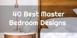 simple home interior design ideas 25 best master bedroom interior design ideas