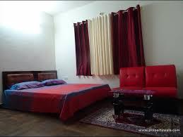 studio apartment in btm layout bangalore apartment flat for rent in btm layout stage 1 bangalore p3146180