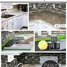 diy kitchen makeover ideas u2013 kitchen remodel with granite u2013 cheap