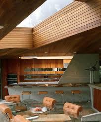 skylight designs skylight windows roof windows gharexpert com