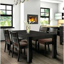 Costco Furniture Dining Room Costco Dining Room Sets Costco Dining Room Chairs
