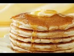 recette pancakes hervé cuisine vlog 3 recette pancakes 100 américaine