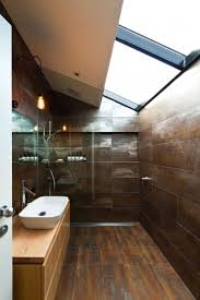Natural Bathroom Ideas by 644 Best Bathrooms Images On Pinterest Room Bathroom Ideas