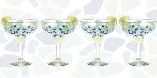 christmas martini glass clip art 10 best margarita glasses for fall 2017 fun margarita glass sets