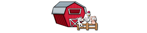 header3 png crafts in the barn barn image v2 png