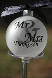 Personalized Ornaments Wedding Engagement Ornament Engaged Ornament Personalized Engagement
