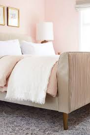 Pink Living Room Ideas Bedroom Awesome Grey Copper Living Room Pink Gray Bedroom Light