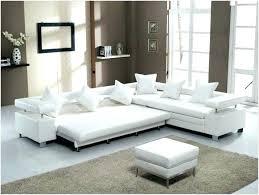 bedroom sofas bedroom couches koszi club