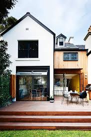 pics inside 14x32 house best 25 garage extension ideas on pinterest garage decorating
