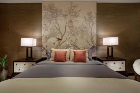 Asian Bedroom by Fascinating Bedroom For Asian Style Headboard Ideas 149 Ic Cit