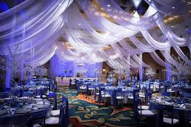 wedding reception decoration wedding ideas wedding reception decoration packages chic