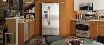 kitchen design comely lowes virtual kitchen design free virtual